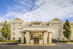 Best Western Plus Franklin Park Suites - Polaris