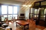 Apartamentos Norte - Villa Igeldo