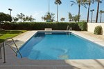 Apartment Fuengirola