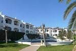 Апартаменты Apartment Puerto Luz II