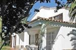 Вилла Villa Calonge I