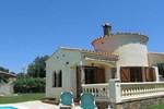 Villa Calonge V