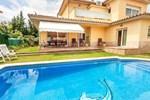 Villa Calonge