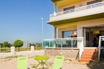 Апартаменты Holiday home L'Ampolla