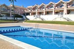 Holiday home Alcanar