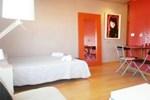 Apartamentos Norte - Zurriola 2