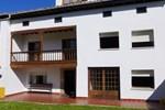 Отель Casa Rural Juli 1
