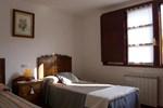 Отель Casa Manolita