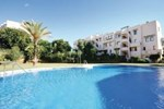 Apartment Marbella Elviria