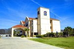 Отель Best Western Clute Inn & Suites