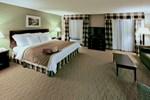 Отель Hawthorn Suites Addison