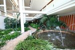 Апартаменты Apartment Parque Botanico,Las Lomas de G