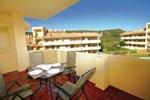 Apartment Alboran Hills