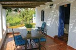 Апартаменты Holiday home Loma Las Acostas
