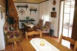 Апартаменты Holiday home Loma de la Cruz