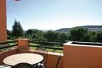 Отель Apartment Urb. Guadalupe Hills I
