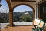 Апартаменты Holiday home Pago la Casilla