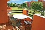 Отель Apartment Urb. Guadalupe Hills