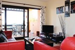 Apartment Urb. Coto Real