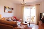 Апартаменты Apartment Casares del Sol blq 23