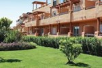 Апартаменты Apartment Caseres del Sol,Blq 22,P