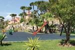 Apartment Urb. Paraiso de la Bahia