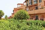 Apartment Casares del Sol 23,Esc