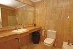 Apartment Apt 1,gf,Blq