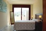 Apartment Las Lomas de Gualdamina