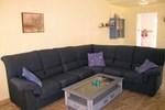 Holiday home Torreta Macarena III