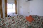 Apartment Paraje Natural Ii No.