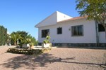 Holiday home Manuel De Falla