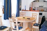 Апартаменты Holiday home Salinas De Calp