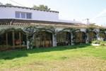 Апартаменты Apartment Henry Matisse IV