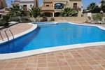 Holiday home Almoradi Algorfa