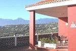 Casa Felipe
