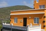 Апартаменты Casa La Costa