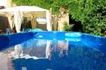 Апартаменты BDN Barcelona Houses