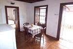 Апартаменты Casa Lorenza