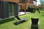 Апартаменты Apartamento Lux Golf Bonmont - Costa Dorada