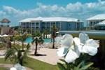 Отель Blau Marina Varadero Resort