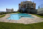 Bonalba Golf & Spa Apartment