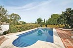 Holiday Home La Surena