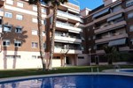 Apartment Avenida V.Blanes