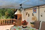 Holiday home Parcella 2, Poligono