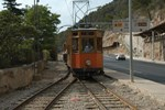 Holiday home Carr.del Puerto Sóller