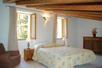 Holiday home Costa Del Llorens No.