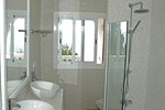 Holiday home Carretera II