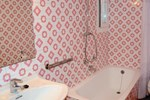 Holiday home Alconnasser No