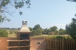 Holiday home Campos/Colonia Sant Jordi
